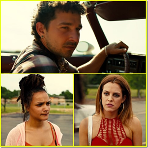 shia-labeouf-stars-in-first-trailer-for-andrea-arnolds-american-honey